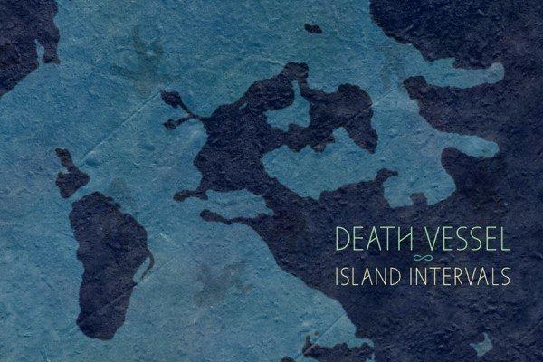 island intervals