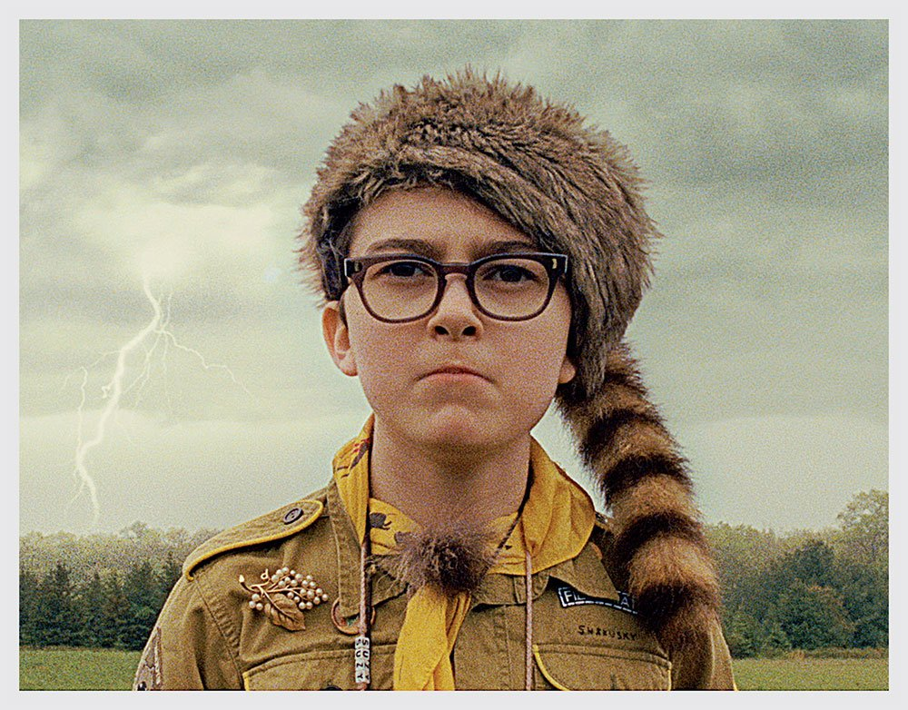 moonrise kingdom Set on an island off the coast of new england in the summer of 1965, director wes anderson's moonrise kingdom tells the story of two twelve-year-olds who fall in love, make a secret pact, and run away together into the wilderness.