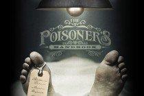 poisoners handbooke
