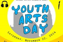 Youth Arts Day