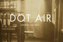 dot air
