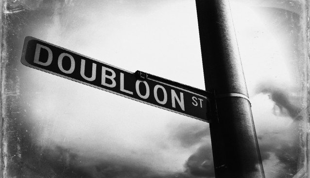 doubloon street