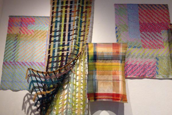 risd senior textiles