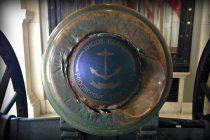 RIPDA Cannon
