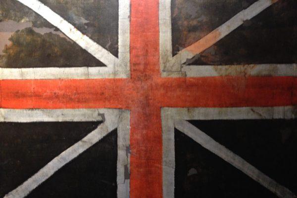 replica 1663 flag