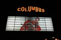 Rocky Horror at Columbus
