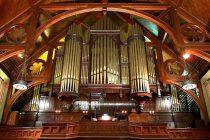 HV Organ