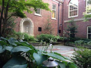 radeke garden