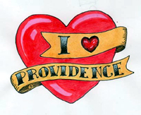 valentine's day events providence ri - celebrate the city with i heart providence providence