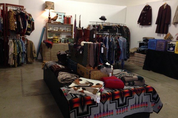 vintage clothing archives providence daily dose