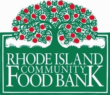 Rhode Island Community Food Bank Providence Ri
