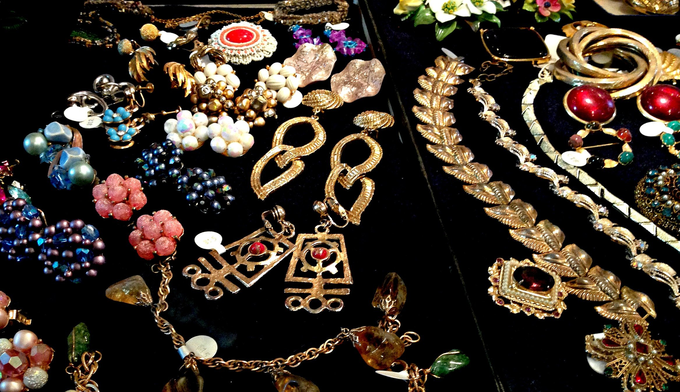 Jewelry Stores In Providence Ri Style Guru Fashion Glitz Glamour Style Unplugged