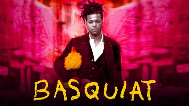 basquiat � movies on the block providence daily dose