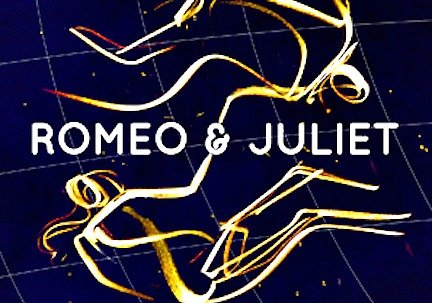 providence within romeo and juliet Romeo and juliet is not about love it's about civil strife creating a situation which makes one of the title characters a murder, forces two infatuated young people into a hasty marriage, and damns their soul to hell for committing suicide.