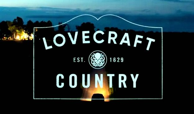 Lovecraft Country' Starts Sunday - Providence Daily Dose